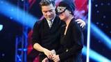 Rơi nước mắt với các thí sinh The X-Factor