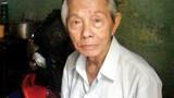 Nhạc sĩ Thanh Bình - tác giả ca khúc Tình lỡ qua đời