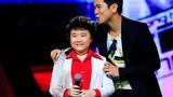 Hồ Hoài Anh phát cuồng vì cậu bé hát rock