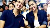 Phát ghen với hạnh phúc của vợ chồng Tăng Thanh Hà