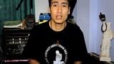 Sao Việt bàng hoàng trước tin Vlogger Toàn Shinoda qua đời