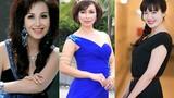 Hoa hậu Việt Nam đăng quang thời đầu giờ ra sao?