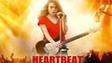 Fan Mỹ Tâm đánh sập mạng đăng ký vé liveshow Heartbeat