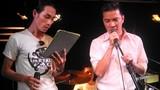 Chung kết The X-Factor: Mr Đàm hát cùng đội quân thất bại