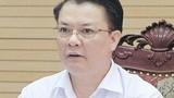 Tâm tư gan ruột ít người biết của Bộ trưởng Tài chính