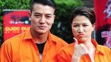 Hiếu Nguyễn lên tiếng về sự cố Trang Trần bị bắt