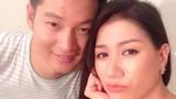 Hai mối tình ít biết của người mẫu Trang Trần