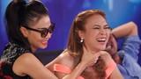 Thu Minh thay Mỹ Tâm làm giám khảo Vietnam Idol 2015
