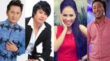 Vietnam Idol phá lệ 4 giám khảo, cạnh tranh The Voice