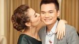 """Ca sĩ Khắc Việt: """"Tôi và Hồng Quế trên mức tình yêu"""""""
