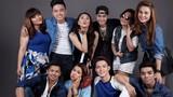 Top 10 Vietnam Idol 2015 sẵn sàng cho vòng đấu mới