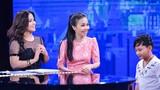 Minh Tuyết làm cố vấn cho Cẩm Ly tại The Voice Kids