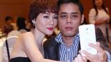 Chồng cũ Dương Yến Ngọc lên tiếng về vụ đánh vợ