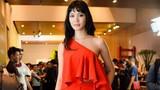 Giải mã lý do Hoa hậu Thùy Dung ngày càng nhạt nhòa