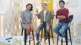 Tranh cãi talk show bênh Hà Hồ - đại gia của Thùy Minh