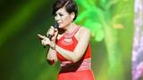Ngọc Anh 3A trở về say đắm bên nhạc sĩ Phú Quang