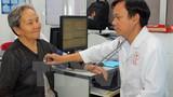 Các BV chính thức áp giá mới cho gần 1.900 dịch vụ y tế