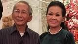 Nhạc sĩ Nguyễn Ánh 9 chuyển viện, điều trị viêm phổi