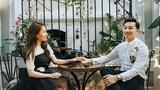 MC Thành Trung chuẩn bị kết hôn với bạn gái Ngọc Hương?