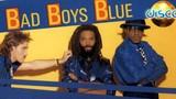 Huyền thoại âm nhạc Bad Boys Blue sắp sang VN biểu diễn