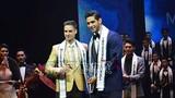 Lebanon đăng quang, đại diện VN lọt top 6 Mister International 2017