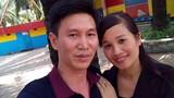 Chồng Lê Thị Dần trải lòng khi vợ lấn sân showbiz