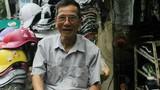"""Nghệ sĩ Trần Hạnh: """"Con dâu tôi là người hiếm có"""""""