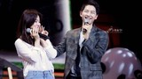 Song Joong Ki, Song Hye Kyo đính hôn từ nửa năm trước
