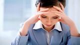 Mách bạn cách điều trị rối loạn tiền đình không cần dùng thuốc