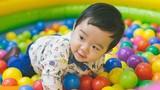 4 yếu tố giúp thay đổi chiều cao cho trẻ thấp còi