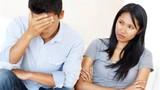 """8 sai lầm của các bà vợ khiến chồng phản bội đi """"ăn vụng"""""""