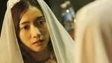 10 tình huống cười ra nước mắt ngày đầu làm dâu