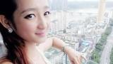 Nữ diễn viên 22 tuổi tự tử vì trục trặc tình cảm