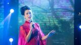Trịnh Kim Chi hát Bolero ngọt như mía lùi gây bất ngờ