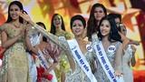 Hoa hậu H'Hen Niê phản ứng sao khi đọc những lời miệt thị?