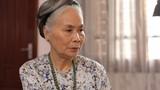 """Nỗi đau 20 năm của nghệ sĩ Ngọc Thoa - """"người bà quốc dân"""" trên màn ảnh"""