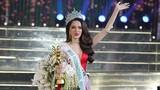 Hương Giang đăng quang Hoa hậu Chuyển giới, cộng đồng LGBT nói gì?