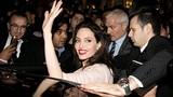 Rộ tin Angelina Jolie có bạn trai mới