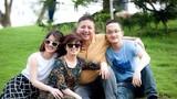 Vợ chồng Chí Trung - Ngọc Huyền 36 năm yêu nhờ bí quyết này!