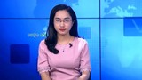 """Video: Triệt phá đường dây đánh bạc online ngàn tỷ """"cáo già"""" ở TP.HCM"""
