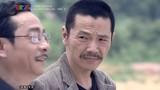 """""""Lương Bổng"""" Trung Anh được xét tặng NSND, """"ông trùm Phan Quân"""" nói gì?"""