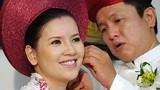 Ngọc Trinh bức xúc trước tin đồn ly hôn chồng Hàn Quốc