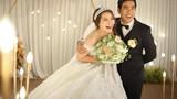 Vợ chồng Ngọc Lan - Thanh Bình bí mật tổ chức đám cưới?