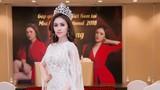 """Vừa lên ngôi á hậu, Thư Dung đã bị tố """"mặc váy không trả tiền"""""""