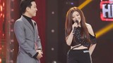 Ca sĩ Khánh My nổi đóa vì bị fan Trường Giang đe dọa nhầm người