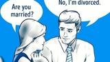 Chuyên gia mách nước 10 câu hỏi chớ quên trong buổi hẹn hò đầu tiên