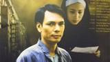 Tiết lộ về vai diễn Bác Hồ giúp Trần Lực đoạt giải Mai Vàng