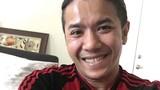 Kasim Hoàng Vũ công khai con trai, úp mở chuyện giải nghệ