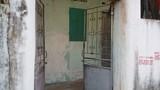 Chân dung nữ quái thuê xe ôm về phòng trọ siết cổ cướp tài sản ở Hà Nội