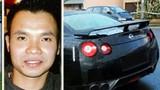 Bí mật tin nhắn và cái chết bí ẩn của ông trùm cờ bạc gốc Việt